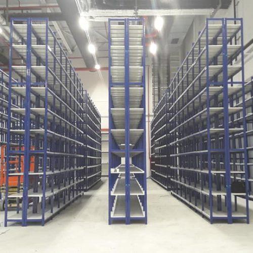 mini-rack-raf-sistemleri (5)